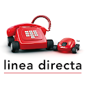 Línea Directa icon