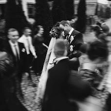 Wedding photographer Vasil Dochinec (Vasilij33). Photo of 08.12.2016