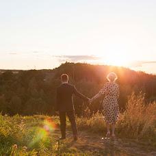 Свадебный фотограф Лилия Ардабаева (Fleurdelise). Фотография от 22.01.2015