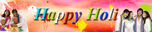 Happy Holi 2017 Quotes, Wishes, Greetings, Images, Songs, Wallpapers