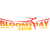 Lilac Bloomsday Race 2018