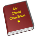 My Cloud CookBook