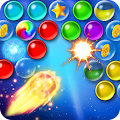 Bubble Shooter 2