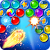 Bubble Bust! - Popping Planets file APK Free for PC, smart TV Download