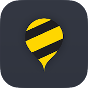 SalesBee - Ulepszamy ecommerce