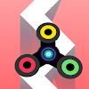 Spinner Zag APK