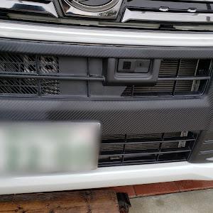 ムーヴカスタム LA150S RSハイパー 2WDのカスタム事例画像 tSyさんの2019年12月07日19:19の投稿