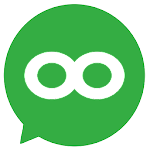Free SOMA Messenger Guide Icon
