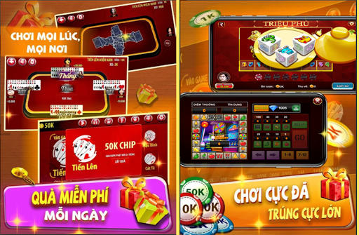 Mau Binh - Xap Xam  - Online 337.2 4