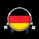 Download Deutschlandfunk App Kultur Radio FM DE Free Online For PC Windows and Mac 1.2