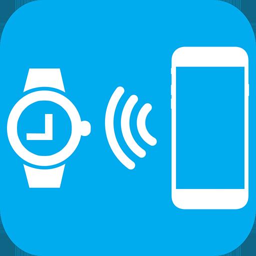 Bt Notifier - notice for ( smartwatch ) ! | FREE iPhone