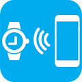 bt notice for smart watch APK