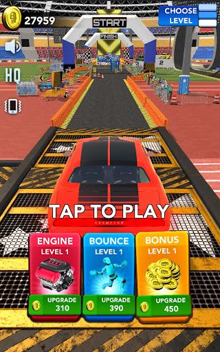 Ragdoll Car Crash screenshots 14