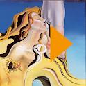 Reina Sofia Museum - Madrid icon