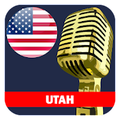 Utah Radio Stations - USA Android APK Download Free By Leonard Sever Manole