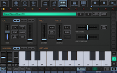 G-Stomper VA-Beast Synthesizerのおすすめ画像2