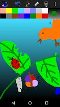 Simple Paint - screenshot thumbnail 02
