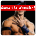 Guess the wwe Wrestler & ufc icon