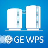 GE WPS 3D Product Overview