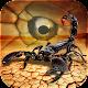 Venom Scorpion Vs Cobra Snake (game)