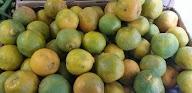 Mulani Vegetable Market photo 1