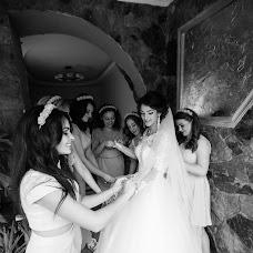 Wedding photographer Kolya Solovey (solovejmykola). Photo of 22.12.2016