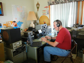 Photo: Idaho Potato Contest Group - IDQP - March 2012 - KO7P