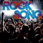 Best Rock Music : Classic Rock Songs