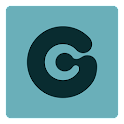 GoCabby - Cab Easier icon