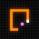 BloomPixel (game)
