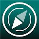 SmartFleetNX Download on Windows
