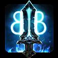 Bladebound: hack and slash RPG apk