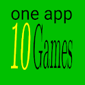 Word Game Collection(Free) icon