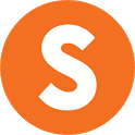 Snagajob - Jobs Hiring Now icon