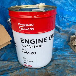 アルテッツァ SXE10 99年式 RS200Zエディションのカスタム事例画像 トモヤさんの2020年09月20日19:33の投稿
