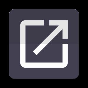 TUFFS Notification Shortcuts APK Cracked Download