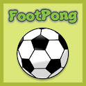FootPong icon