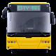 CityBus Mykolayiv Android apk