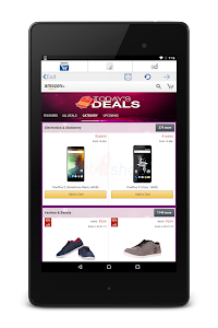 Jet Shop Online Shopping App screenshot 20