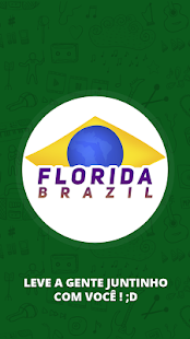 Radio Florida Brazil- screenshot thumbnail