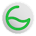 e-waschsalon Icon