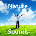 Enjor Nature Sounds icon