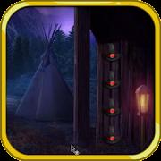 Escape Games 8B 66