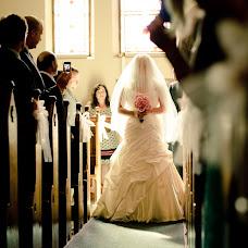 Wedding photographer jessica crandlemire (crandlemire). Photo of 11.01.2014
