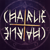 Charlie Charlie Challenge - official simulator icon