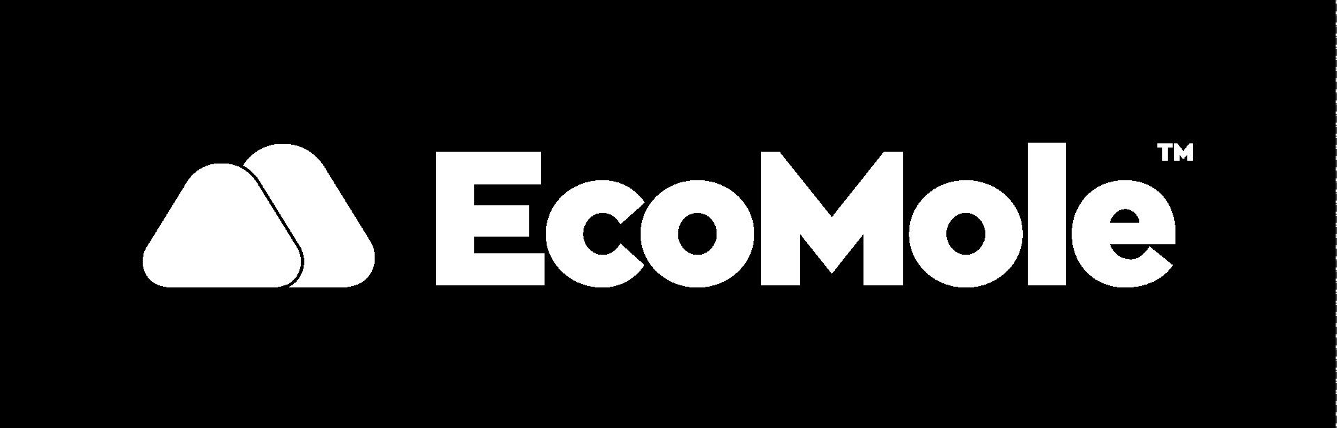 EcoMole