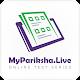 MyParikshaLive for PC-Windows 7,8,10 and Mac