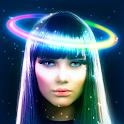 Light Crown icon