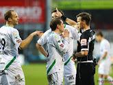 Lommel SK neemt Ben Santermans definitief over van FC Den Bosch
