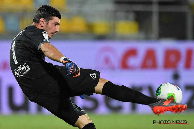 Serie A verwelkomt absolute nieuwkomer na thriller in de play-offs